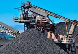 Quặng sắt Đại Liên tăng hơn 3% do lo ngại nguồn cung thắt chặt