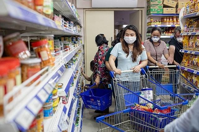 Cần làm gì để bảo vệ quyền lợi người tiêu dùng tốt hơn?