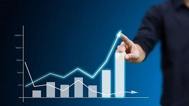Một số công ty chứng khoán vẫn báo lỗ dù TTCK đi lên cả về điểm số lẫn thanh khoản