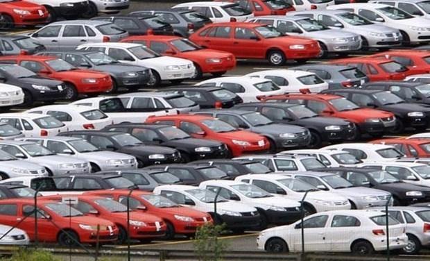 Indonesia sẽ miễn giảm thuế bán hàng đối với hàng xa xỉ