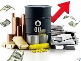 Trung Quốc: Nhập khẩu dầu thô, quặng sắt và đồng có xu hướng suy yếu