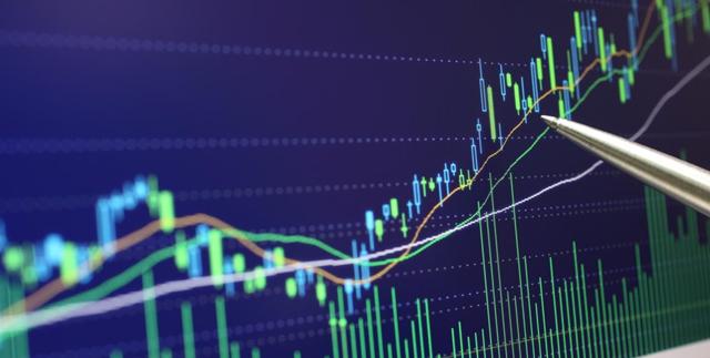 Chứng khoán châu Á trái chiều, thị trường Hàn Quốc giảm sâu nhất