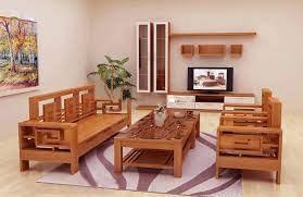 Pháp tăng tiêu tiêu thụ đồ nội thất gỗ, cơ hội mở rộng thị phần cho Việt Nam