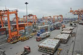 315 doanh nghiệp đạt doanh nghiệp xuất khẩu uy tín năm 2020