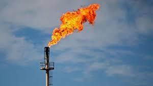 Giá khí đốt tăng cao, Trung Quốc chịu ít rủi ro nhờ đa dạng nguồn cung