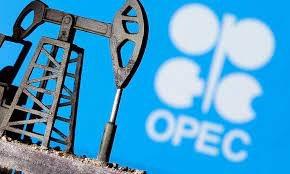 OPEC: Sản lượng dầu thô của Iran tăng mạnh trong tháng 7/2021