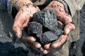 Giá than tăng nóng hơn 100% bất chấp làn sóng tẩy chay nhiên liệu hóa thạch