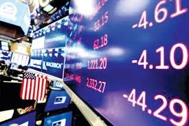 9 lý do chứng khoán Mỹ sẽ còn leo cao hơn nữa