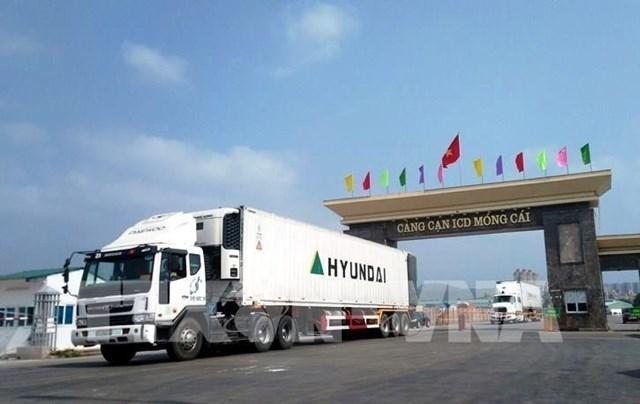 Trung Quốc thu hút các nhà đầu tư nước ngoài vào giao dịch hàng hóa kỳ hạn
