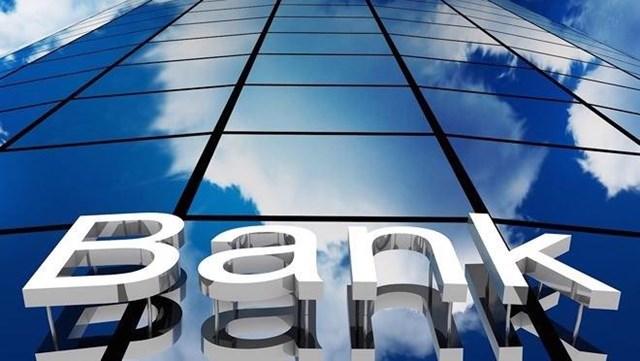 Giá cổ phiếu ngân hàng đã giảm 15%, đây là lúc tích luỹ cho năm 2022?