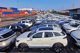 Thị trường ô tô Việt Nam tháng 8: Sức bán tụt thảm, nhiều mẫu xe hot có doanh số thấp khó tin