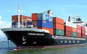 Tàu thuyền được giảm tới 80% phí hàng hải vì ảnh hưởng của dịch COVID-19
