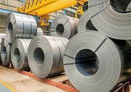 Trung Quốc cắt giảm sản lượng tạo ra thâm hụt đẩy giá nhôm lên mức cao
