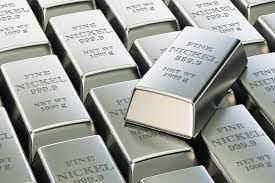 Giá kim loại ngày 20/9: Nikel đạt gần đạt mức cao nhất trong 7 năm