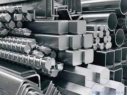 Bom nợ Evergrande có ảnh hưởng đến ngành thép Việt Nam?