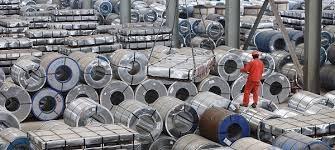 Giá nhôm tại Trung Quốc tăng cao ảnh hưởng tới lợi nhuận của các nhà máy chế tạo