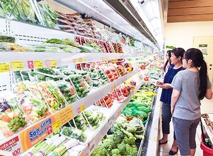 Hàng hóa đóng gói sẵn bị cân thiếu: Người tiêu dùng bị thiệt