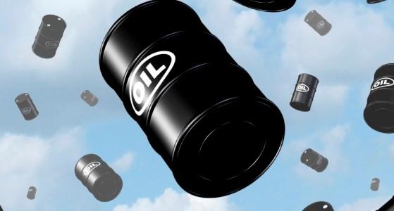 Dầu WTI rớt mốc 40 USD/thùng, dầu Brent lao xuống đáy gần 7 năm