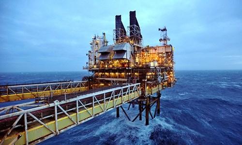 Kinh tế Việt Nam ra sao khi giá dầu về 30 USD một thùng