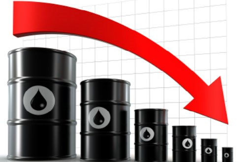 Mỹ dỡ bỏ lệnh cấm xuất khẩu dầu mỏ: Nước cờ nhiều toan tính