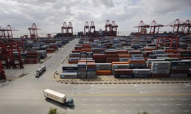 Kinh tế Trung Quốc khủng hoảng trầm trọng hơn những gì đã công bố