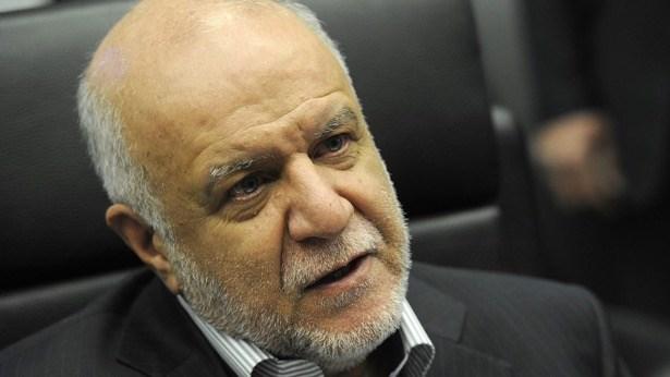 Dầu Brent vọt hơn 7% sau nhận định của Iran