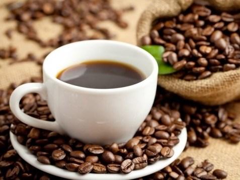 Bản tin thị trường cà phê ngày 24/2