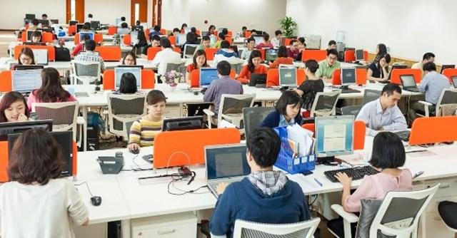 Nhật Bản kêu gọi DN Việt đầu tư vào CNTT