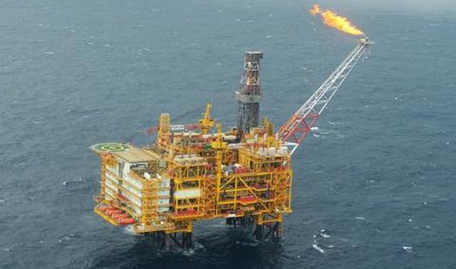 TT năng lượng TG ngày 08/9/2020: Giá dầu biến động trái chiều