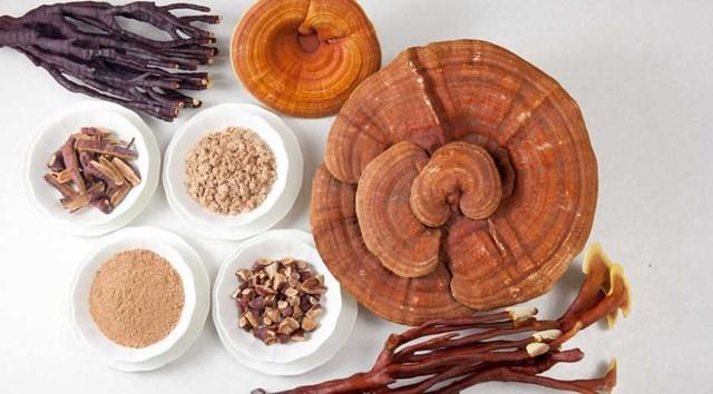 Mời tham dự Hội nghị giao thương trực tuyến quốc tế nguyên liệu thực phẩm, dược phẩm