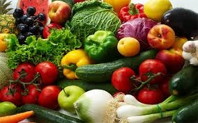 Hội nghị giao thương trực tuyến sản phẩm hoa quả Việt Nam – Trung Quốc