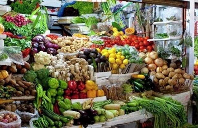 Hà Lan – Cửa ngõ để rau, củ, quả Việt Nam tiến vào EU