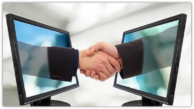 Hội nghị giao thương trực tuyến giữa doanh nghiệp Việt Nam – CHLB Đức 2020