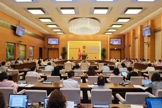 """Bộ Công Thương phổ biến """"Hội nhập kinh tế quốc tế trong tình hình mới"""""""