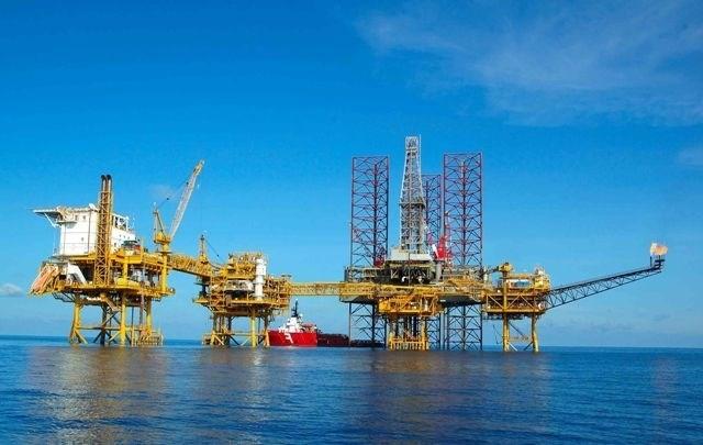 TT năng lượng TG ngày 14/10/2020: Giá dầu và khí tự nhiên giảm