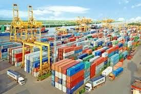 Kim ngạch xuất khẩu hàng hóa sang Pakistan tăng trưởng