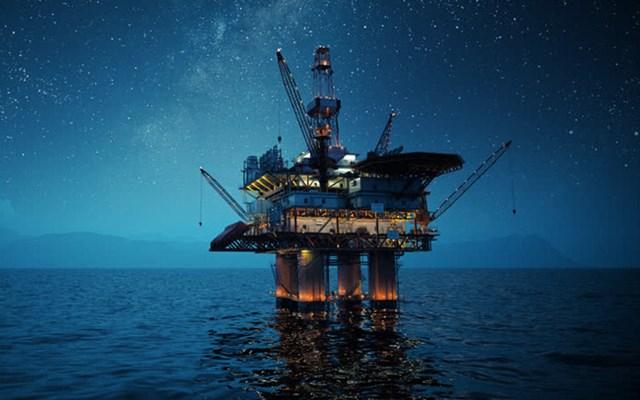 IMF nói về triển vọng thị trường dầu mỏ