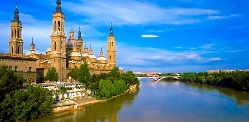 Hội nghị giao thương trực tuyến Việt Nam – Tây Ban Nha từ EVFTA 2020