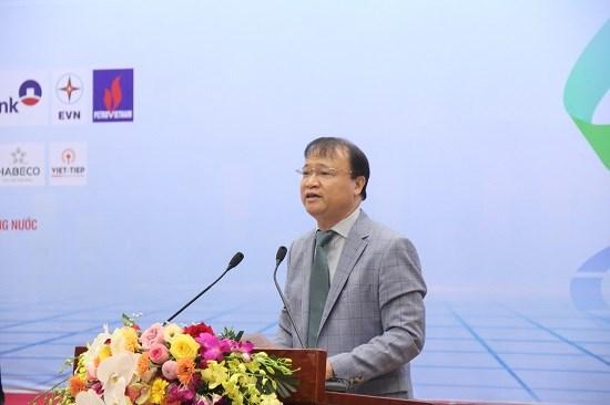 Nâng cao sức cạnh tranh của hàng Việt