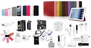 Điện thoại và linh kiện chiếm gần 40% tổng kim ngạch xuất sang Pêru