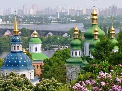 Điện thoại và linh kiện chiếm 47,61% tổng kim ngạch xuất sang Ucraina