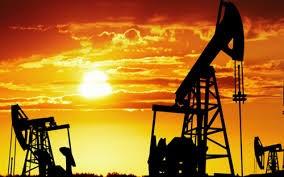 TT năng lượng TG ngày 11/11/2020: Giá dầu tăng do tồn trữ giảm