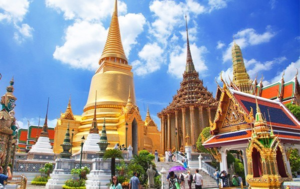 Xuất khẩu sang Thái Lan đạt 4,05 tỷ USD trong 10 tháng đầu năm 2020