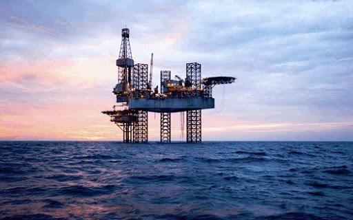 TT năng lượng TG ngày 17/11/2020: Giá dầu tăng, khí tự nhiên giảm
