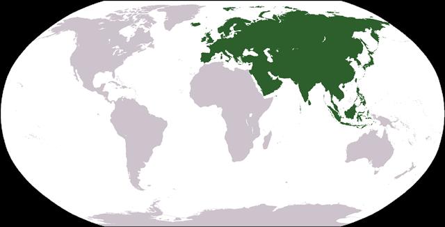 Diễn đàn quốc tế hợp tác thương mại với các đối tác khu vực Á-Âu