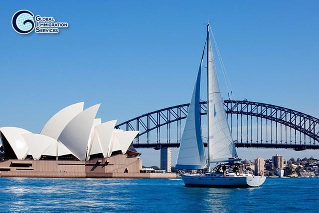 Xuất khẩu hàng hóa Việt Nam sang Australia 11 tháng năm 2020 tăng nhẹ