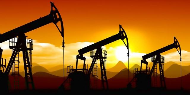 TT năng lượng TG ngày 1/2: Giá dầu tăng, khí tự nhiên giảm