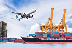 Tăng trưởng xuất khẩu, điểm sáng trong phát triển kinh tế năm 2020