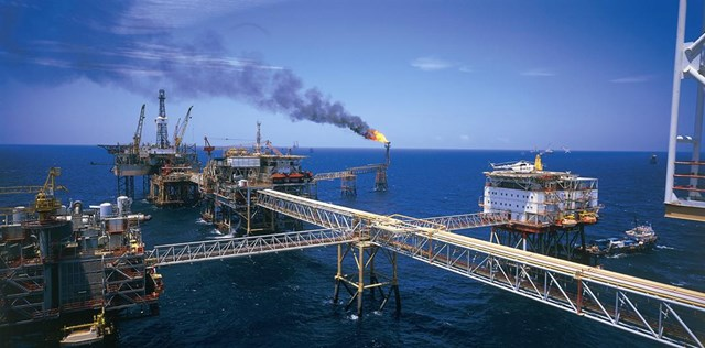 TT năng lượng TG ngày 29/3: Giá khí tự nhiên tại Châu Á tăng cao