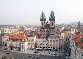 Xuất khẩu sang Séc tăng trưởng trong 2 tháng đầu năm 2021